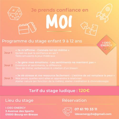 offre_stages_enfants-03